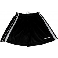 CW-239  Polyester Shorts For Men