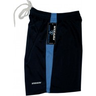 CW-237  Polyester Shorts For Men