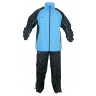 CW-17 Polyester Men Tracksuit