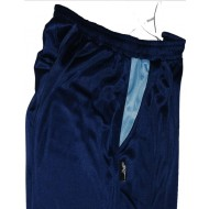CW-238 Polyester Shorts For Men
